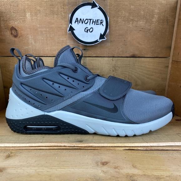 Men's Nike Air Max Trainer 1 Training Sneakers